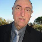 Paul Calzada