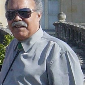 Abdelkader Saadallah