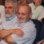 Mahmoud Benmerabet