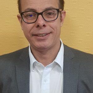 Karim Gasmi