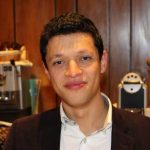 Samir El Maarouf