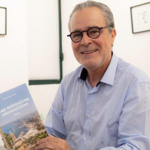 Robert Mazziotta