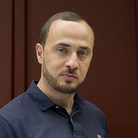 Samir Amghar
