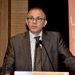 Fouad Souiba