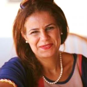 Zineb Sjahsam