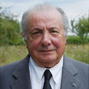 Jean-Marc Aractingi