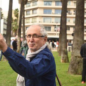 Daniel Guerrier