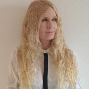 Danièle Seraphin