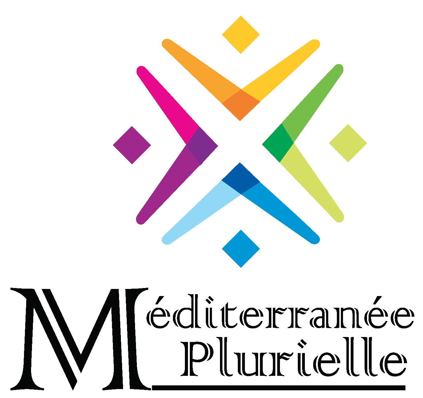 Méditerranée Plurielle