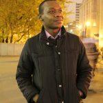 Roberson Pierre