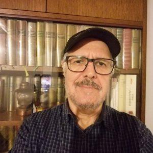 Omar Smaïl