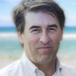 Marc Fajal