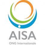 AISA ONG