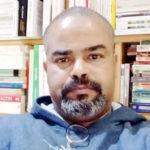 Mohammed Berrezzouk