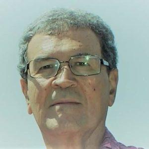 Sidi Mohamed Djerbi